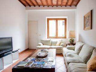 Apartament Veronica, Pietrasanta