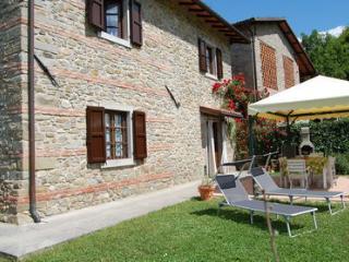 Il Palazzetto - Cottage House, Castelnuovo di Garfagnana
