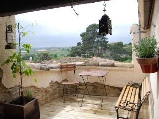 Pezenas holiday rental in France from €400pw