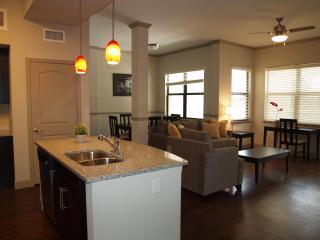 Miramar Two Bedroom and Two Bathroom