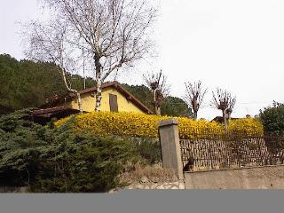 La Casetta Verde Bed and Breakfast, Imbersago