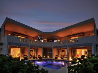¡Paraíso! - New Estate With 360° Caribbean Views, Isla de Vieques