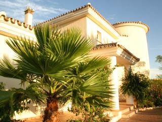 Finca on Golf Course, Malaga, Marbella, La Cala