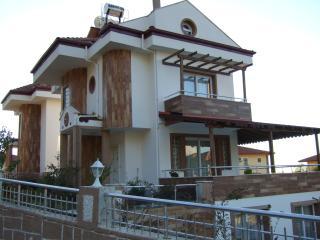 Holiday Villa in Ovacik, Oludeniz