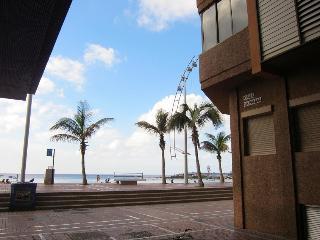 Studio in Gran Canaria 100419, Las Palmas de Gran Canaria