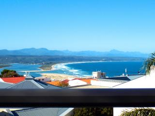 Aquarella Self-Catering, Plettenberg Bay