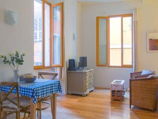 Romantic Studio/F1 in OLD NICE, Nizza