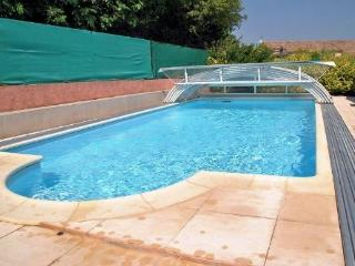 Villa for holiday lettings France, Nezignan l'Eveque