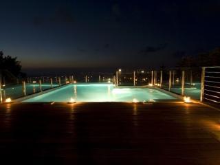 5 bedroom Villa in Capo d'Arco, Campania, Italy : ref 5717339
