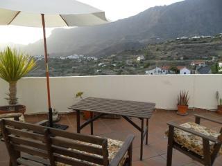 House in Gran Canaria 101440, Tejeda