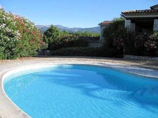 Callian holiday accommodation, Cote d`Azur