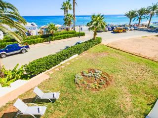 VIlla Sorelle Beachfront, Protaras