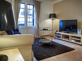 Habitat Apartments - Art 2, Barcelona