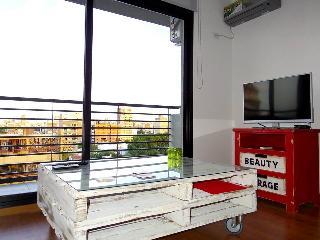 AptoParaTi - Alquiler temporario en Rosario