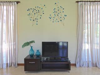 Stylish 4 BD Caribben villa in the Dominican Republic
