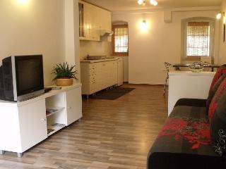 Apartment in City Center - Rijeka