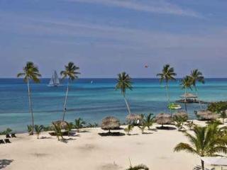 Appartamento in Cadaques Caribe Resort, Bayahibe