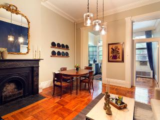 West Village 2 b/ 2 b  Gem, Nueva York