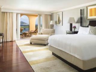 Amazing Rates! Luxury Rental! Deep Discount!, St. Thomas