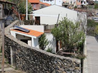 Casa de 80 m2 de 3 dormitorios en Braganca