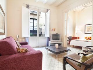 Habitat Apartments - Banys, Barcelona