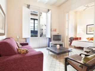 Habitat Apartments - Banys, Barcelone