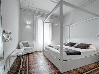 Habitat Apartments - Casp, Barcelona
