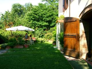 B&B nel Borgo Scipione