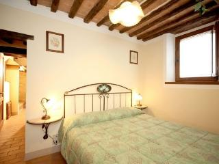 APARTMENT GELSOMINO 2601