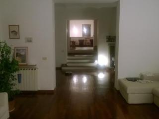 Appartamento provincia Roma