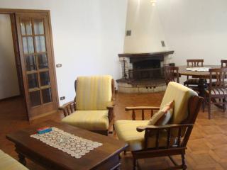 House In Viareggio Torre Del Lago - Tuscany