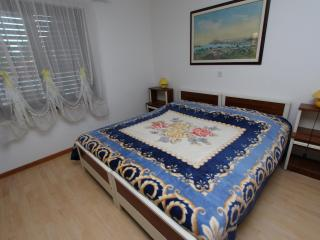 KNEZOVIC Two-Bedroom Apartment, Rovinj