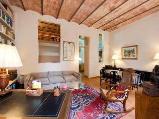 Habitat Apartments - La Bohème, Barcelona