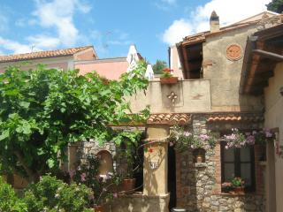 Bed & Breakfast LA TORRETTA, Maratea