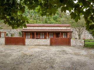 Casa da Levada
