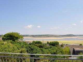 Beau Vista First Floor - incredible views- Padstow