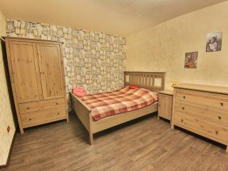 Apartment for Rent 'Monro', Moskau