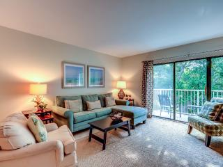 2125 lovely 2 bed 2 bath resort view condo, Amelia Island
