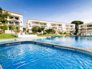 Max Apartment - Vilamoura
