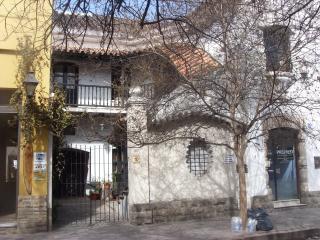Apartamentos Las Rejas (Alq.Temporario), Provincia de Salta