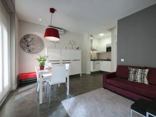 Habitat Apartments - Gran Via 2A, Madrid