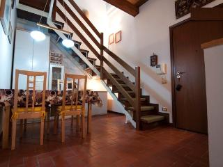 Old Mill - Luxurious Glam Romantic Apartment, San Giovanni in Persiceto