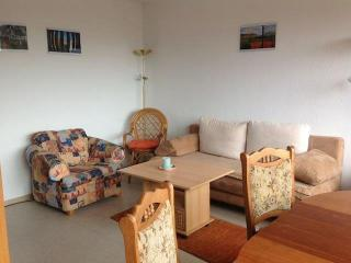 Vacation Apartment in Marburg - 484 sqft, central, comfortable, WiFi (# 2313)