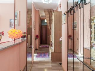 Nico&Cinzia Pink Suite!