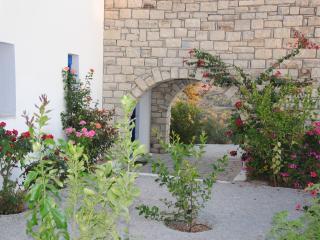 villa phaistos