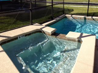 Special 200 in MARCH/APRIL! 179 in MAY/JUNE INCLUDES POOL HEAT!