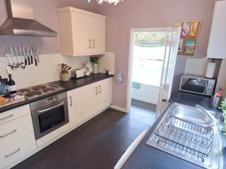 Whitehall 1 bed Apartment, Norwich