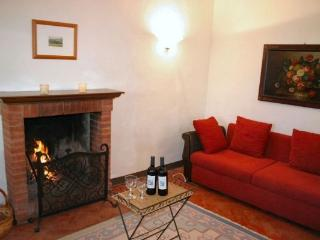 APARTMENT GOITO 2302, Rapolano Terme