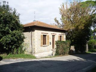 Casa La Vecchia Posta Perugia Assisi
