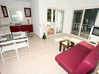 Apartment Vita, Mandre